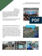 FJD Company Introduction V1