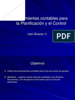 Control de Gestion Clase 3