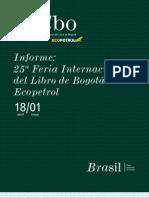 Informe_25FILBo
