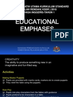 KSSR English Pedagogy.ppt [Autosaved]