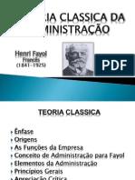 Teoria_classica