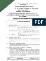 000185_MC-45-2005-GRU_P_CEP_OLPF_-BASES