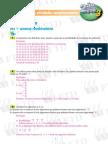 MATV306a22 - Resolucao Analise Combinatoria