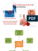 Anatomi Dan Fisiologi Pjm 3106