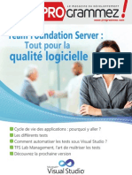 Livre Blanc TFS_tsf-2012v8!8!24p