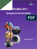 CEO QA2010 11 Copia