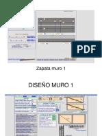 DISEÃ'O MURO 1