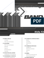 Mídia kit_band_ jan 2012 (2)