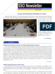 IFSSO Newsletter Apr-Jun 2012