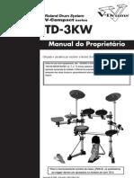 TD-3KW_PT
