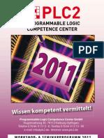 Plc 2011