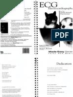 veterinary practice management secrets veterinary physician