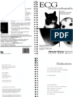 clinical toxicology handbook pdf