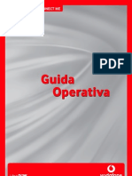 Guida Operativa Connect Me