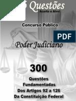 PDF7. E-BOOK DO PODER JUDICIÁRIO - ARTS. 92 ao 126