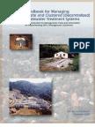 Onsite_handbook of Wastewater Treatment