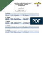 calendario_sub14_16