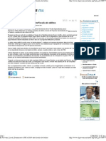 08-06-12 Denunciará el PRI al PAN ante fiscalía de delitos