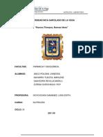 Informe de nutricion.docx
