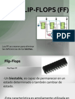 flip-flopsff-100623004843-phpapp02
