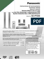 SC-PT250