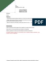Trabajo Balance Chile Decimonónico Coef. 1 NM3 °.docx Historia