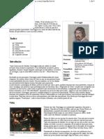 __pt.wikipedia.org_wiki_Caravaggio.pdf