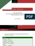 t2(python)-sentencias