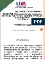SlidesTCC Carlos Leandro