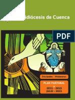 Plan_Pastoral_2011--2015