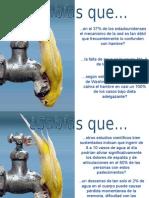 AguaoCocaCola