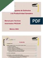 manual_PROGAN_4.pdf