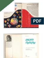 Tomoko Fuse-Decoration Boxes-Origami USA(1993)
