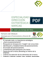 DirecciónDeMarcaSesionesDeJLCO27OCT2008.ppt