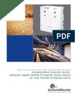 LC367largewaterengineeringbook