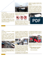 Tpcu Sostenible en Tunja