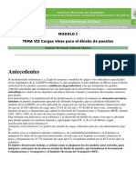 Apuntes Cargas Vivas p d Puentesdocx