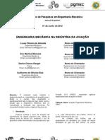 História da aviação.doc
