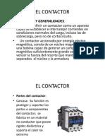 El Contactor_1 (1)