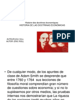 Historia de Las Doctrinas Economicas Eric Roll Frances Parte 140