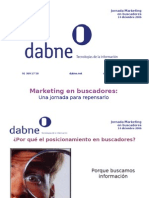 dabne_marketing-en-buscadores[1]