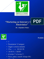 marketing_ecomm