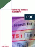 marketing_rentable