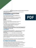 posicionamiento_en_buscadores