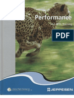 Vol.9 Performance