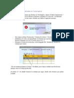 Eliminar Facturas Cobradas en Facturaplus - Copia