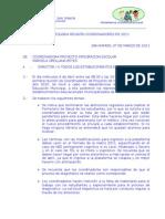 Acta Reunión Coord.06.04.11