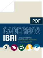 IBRI_Caderno_2