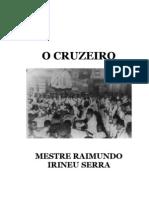 o Cruzeiro Final