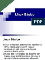 1 - Bem Vindo Ao Mundo Linux(V11.10)